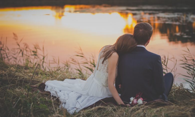 7 practical things you need to initiate with your bae
