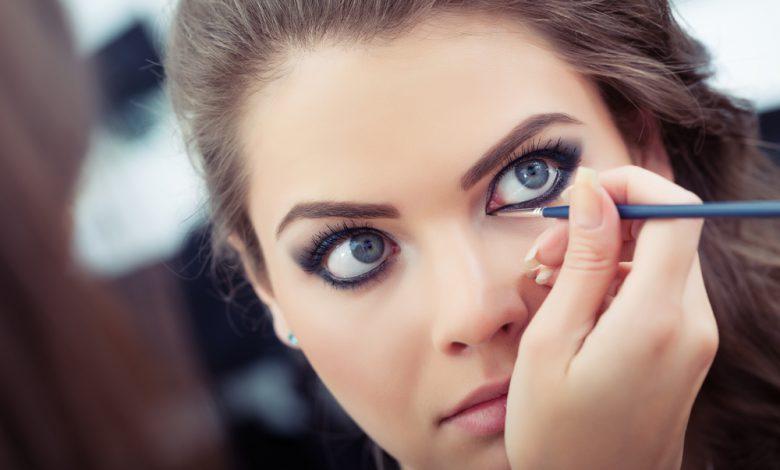 5 Best Kajals for Sexy Eyes