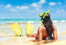 travel in Goa - Beyond beaches and parties