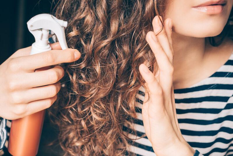 Post Holi: Skin and hair care regime