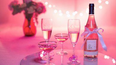 Valentine's dinner date ideas