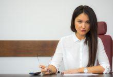 working women - turn your words into swords