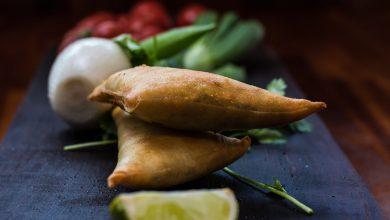 Raksha Bandhan menu plan